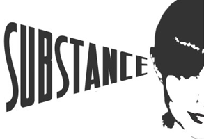Substance Gigs