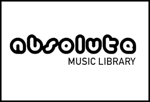 Absolute Music Library