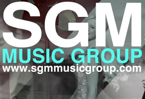 SGM Music Group