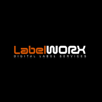 LABEL & CONTENT SUPPORT logo