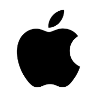 PRODUCT MARKETING, APPLE MUSIC, ECOSYSTEM (US) logo