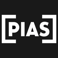 [PIAS] – HEAD OF PROMOTIONS (UK) logo