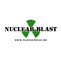 GLOBAL SENIOR A&R, NUCLEAR BLAST (US/REMOTE) logo