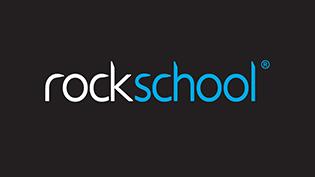 Rockschool Acoustic Guitar Grades
