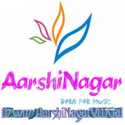 AarshiNagar
