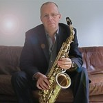 Online Session Musician - Saxophones, Flute, Clarinet