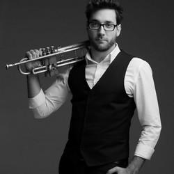 Online trumpet/Flugelhorn studio work