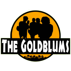 The Goldblums