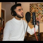 Ismail Hussain - Faith Inspired Nasheed Singer