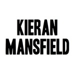 Kieran Mansfield - Solo Artist from London