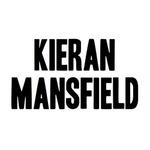 Kieran Mansfield - Solo Artist from London