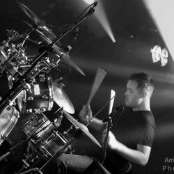 Drum Teacher Based in Canvey Island