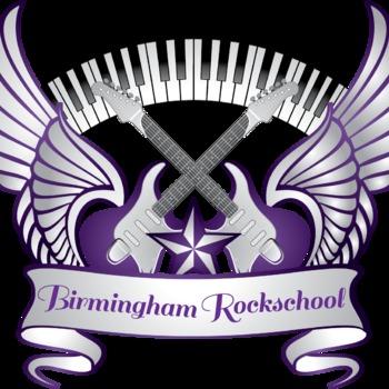 Birmingham Rockschool