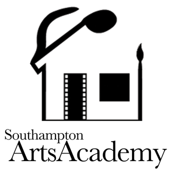 Music Lessons at Southampton Arts Academy
