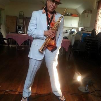 Saxophone lessons in Bristol - http://seanmcbride.wixsite.com/saxophone