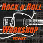 RNR Workshop Belfast