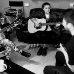 The Cream Room Recording Studio