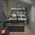The Forte Music School