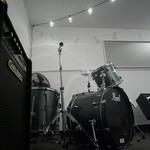Manorhaus Studio, Harringay
