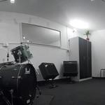 Manorhaus Studio