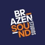 Brazen Sound Studios