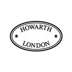 Howarth of London Ltd