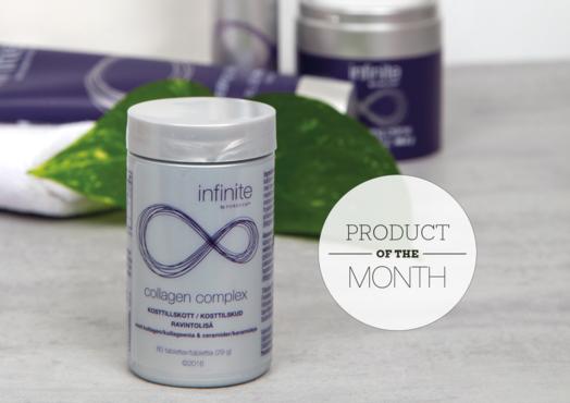 infinite collagen complex.png