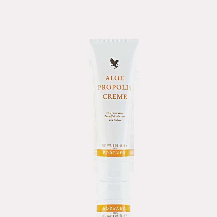 Aloe-Propolis-Cream.png