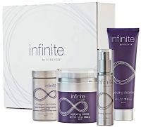 Infinite_Advanced_Skincare_Box_kit.jpg
