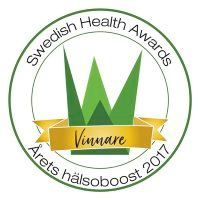 winneremblem_Swedish Health Awards.jpg
