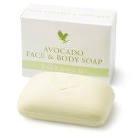 Avacado soap.png
