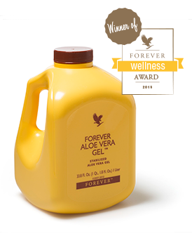 aloe gel wellness award.png