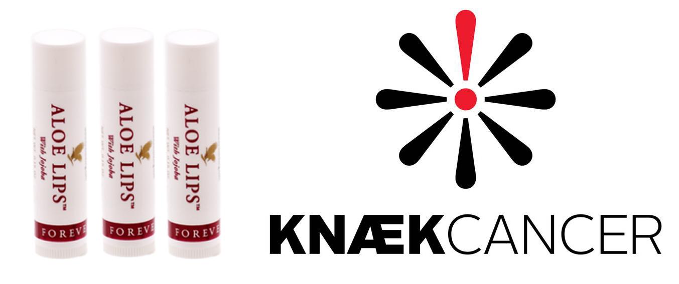 Aloe-Lips-knaek-cancer-kampagne.jpg