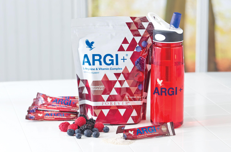 ARGI+ L-Arginine & Vitamin Complex.png