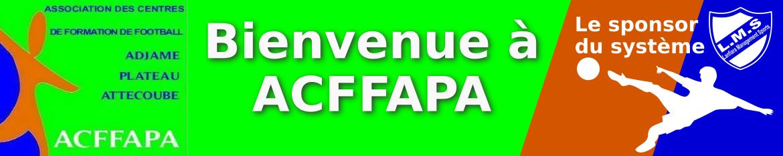 Acffapa