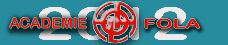 Logo f4