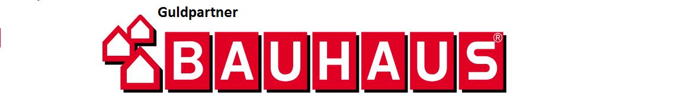 Bauhaus guld