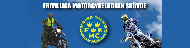 Fmcksko vde web banner 11170x300