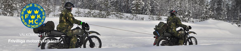2.fmck vinterk rning 1170x250