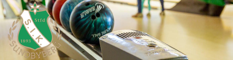 Bowling toppbild 30 november 2020 1170 x 300 px
