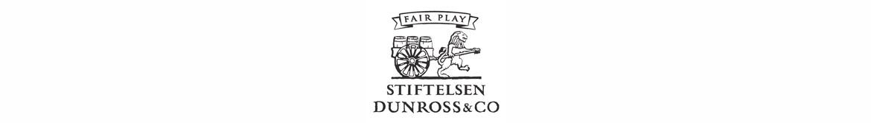 Banner stiftelsen dunross  002