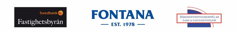 Banner fastighetsbyran fontana sakerhetsreglering  002