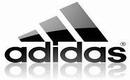 Md adidas