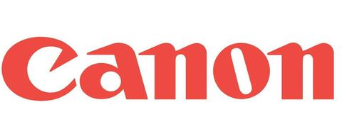 Md canon logo