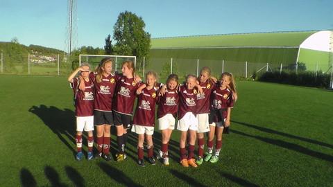 Md fotboll nsk 140616 022