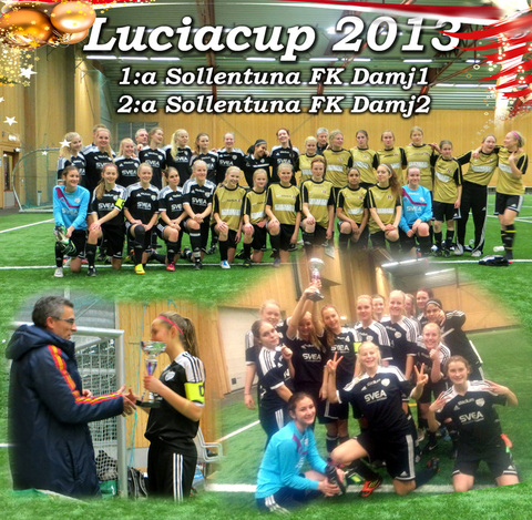 Md luciacup2013