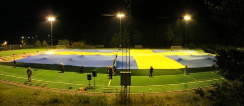 Md 131001 stora flaggan3