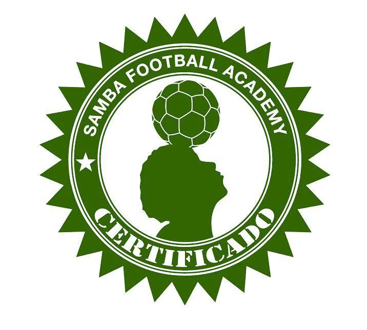 Samba certifiering