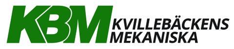Md kbm logo cmyk