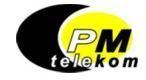 Md pm telekom